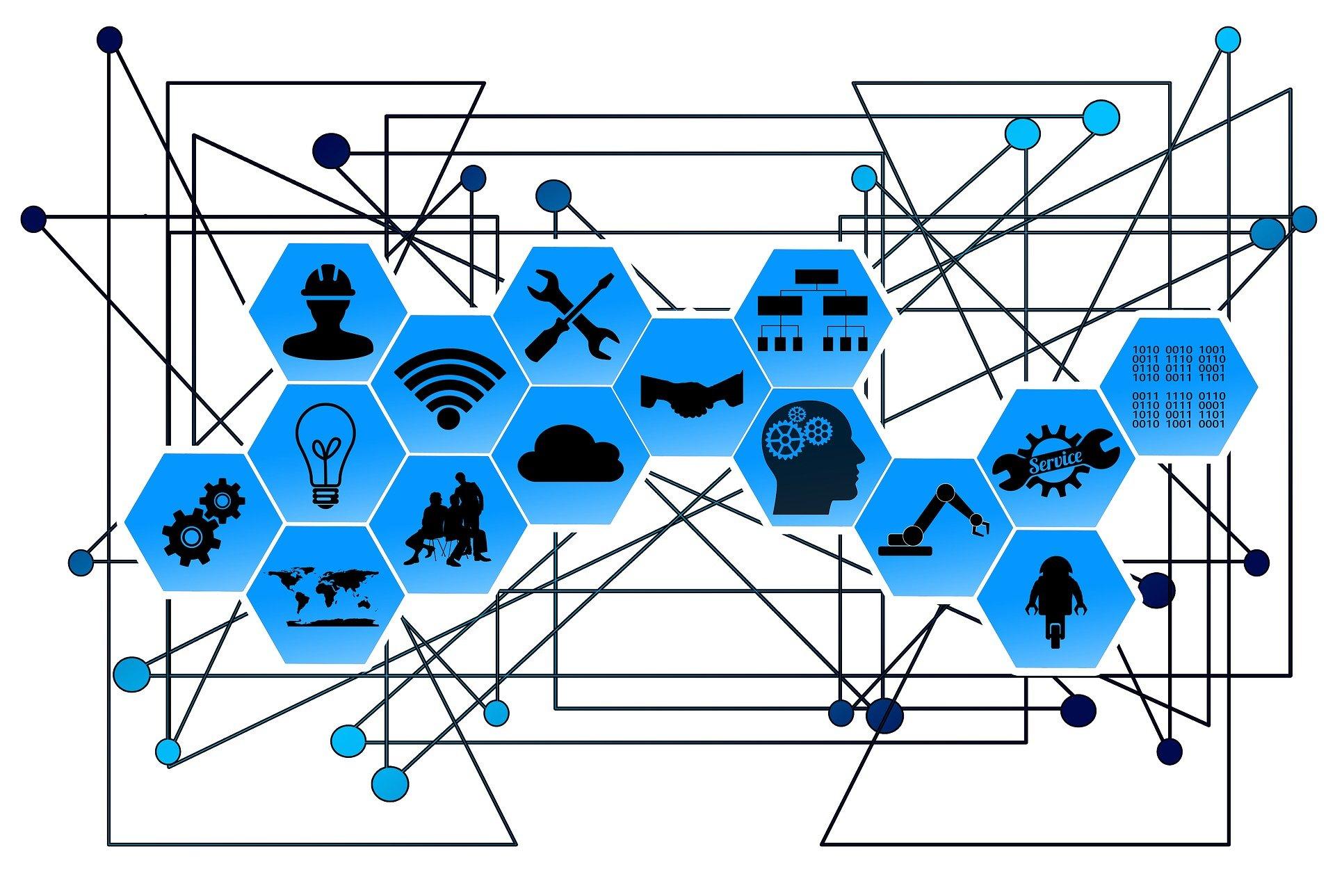 h2-2-computer-network
