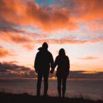 couple_worries